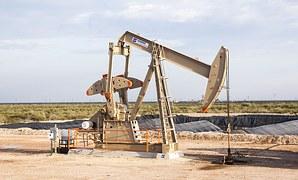 oilfield-643836__180.jpg