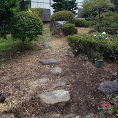 にわ05-2015-8-13