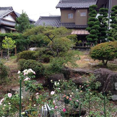 にわ03-2015-8-13