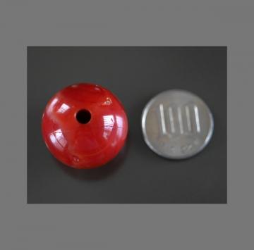 赤玉リフォーム (2)