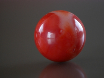 赤玉リフォーム (3)