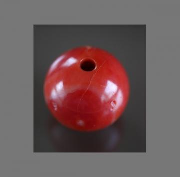 赤玉リフォーム (4)