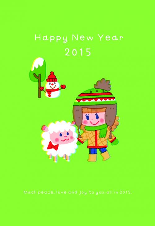 sachi2015-2_convert_20150106112050.jpg