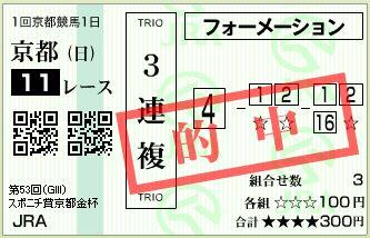 0104kyokinpai3fuku.jpg