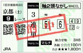 0124hanamikoji3tan.jpg