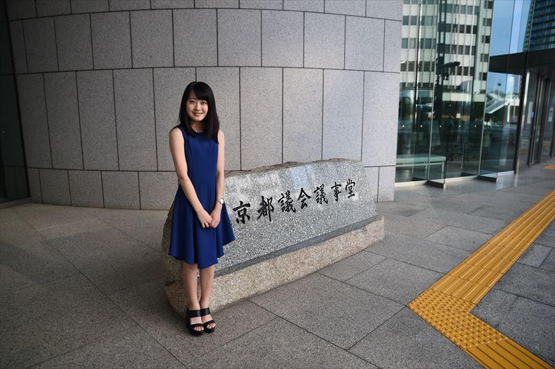 20150815032_R.jpg