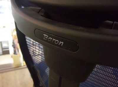 baron2_2015022317475174f.jpg