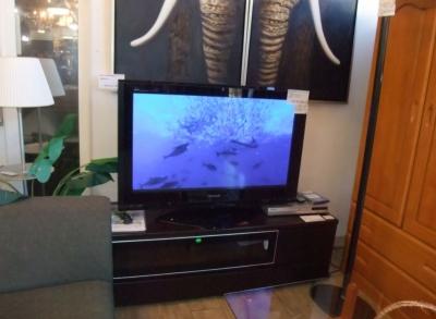 tv6.jpg