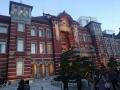 20141222_東京駅02