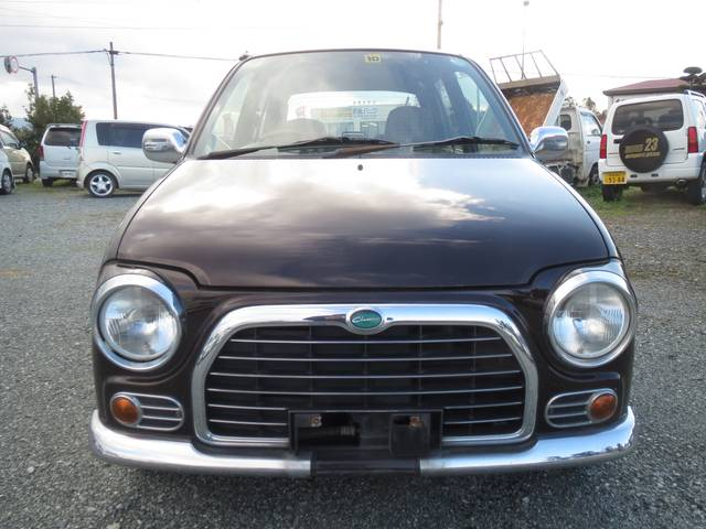 L500S (12)