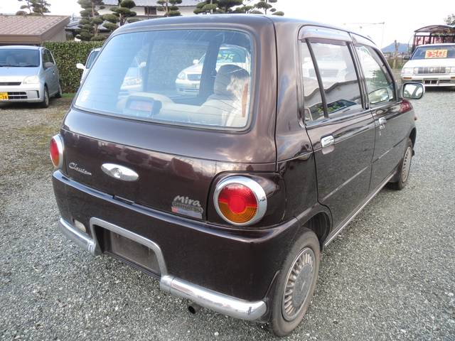 L500S (14)