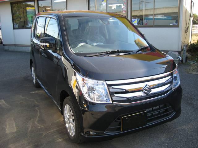 800px-HondaBeat.jpg