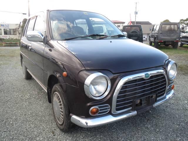 L500S (10)