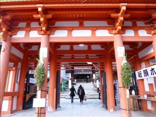 2015-01-09上賀茂神社 (2)_0