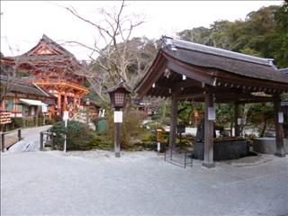2015-01-09上賀茂神社 (1)_0