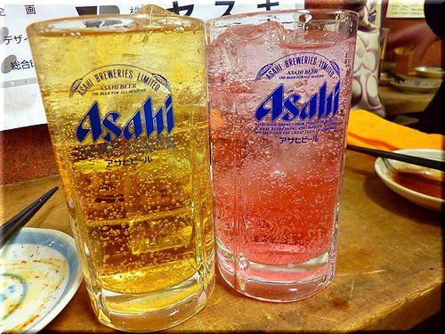nishiguchi-yakiton09
