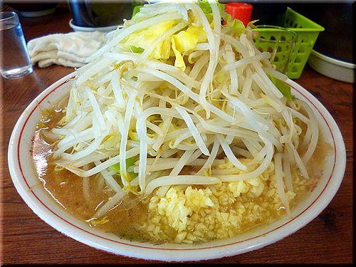 shinagawa4