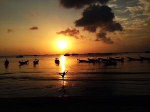 sunset_201501151925295b4.jpg