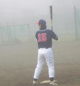 CIMG2481suzuki 2014 honnruida2i