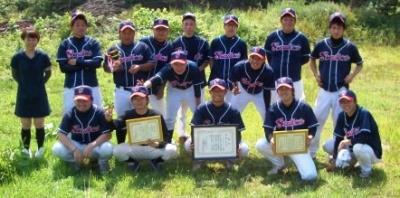 CIMG1513samuraisuwarouzu fukano