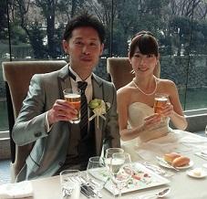 DSC_0098 (1)fukanofusai