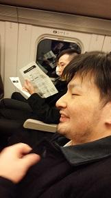 DSC_0078matu-fukano.jpg