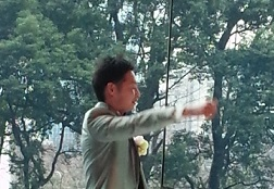 DSC_0139houseifukano.jpg