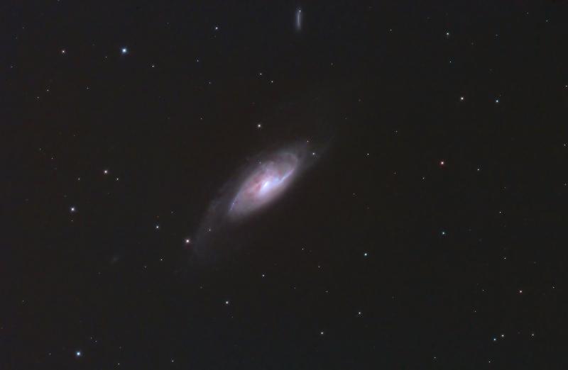 New106銀河画像