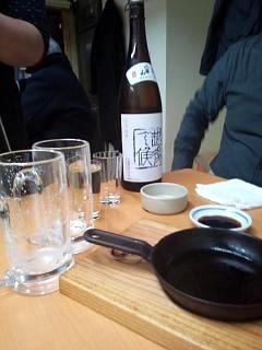 20150307大衆酒場スミダ(その5)