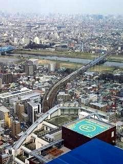 20150314階段駆け上がりレース(その24)