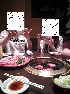 20150314黒べこ(その5)