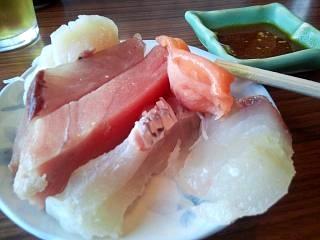 20150317魚三酒場(その6)