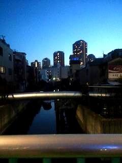 20150317夜景(その4)