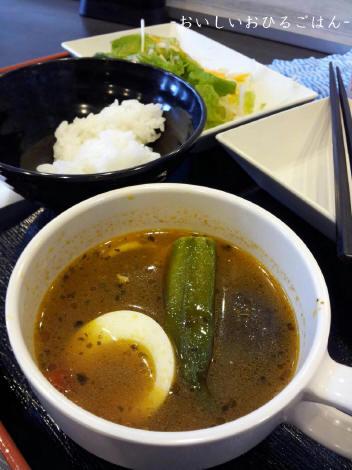 1旭川スーパーホテル (1)