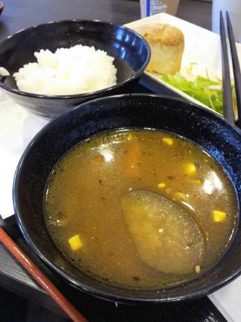 1旭川スーパーホテル (5)