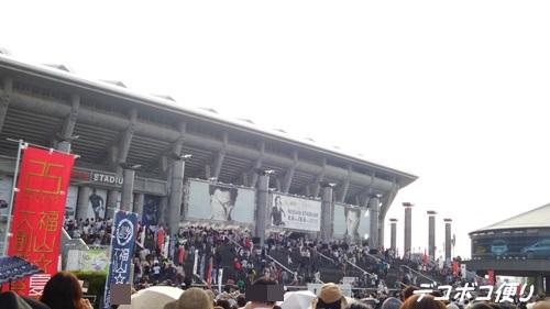 20150811 福3