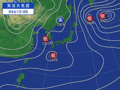 weathermap00[2]02040902