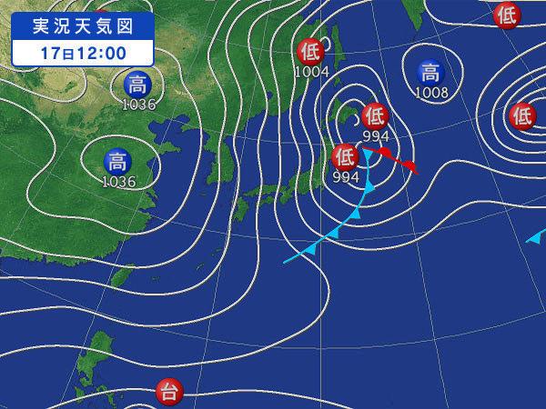 weathermap2014.jpg