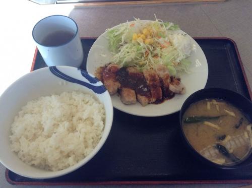 20141209_松屋上溝店-001