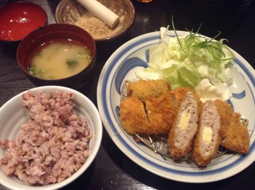 20141213_とんかつ浜勝小金井公園店-008
