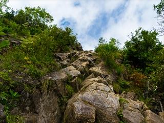 2015-8-10谷川岳20 (1 - 1DSC_0029)_R