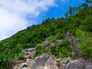 2015-8-10谷川岳18 (1 - 1DSC_0026)_R