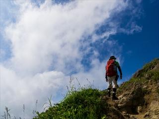 2015-8-10谷川岳25 (1 - 1DSC_0048)_R
