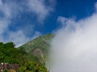 2015-8-10谷川岳24 (1 - 1DSC_0045)_R