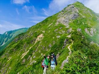 2015-8-10谷川岳27 (1 - 1DSC_0052)_R