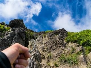 2015-8-10谷川岳29 (1 - 1DSC_0058)_R