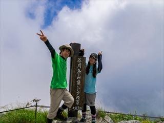 2015-8-10谷川岳34 (1 - 1DSC_0079)_R