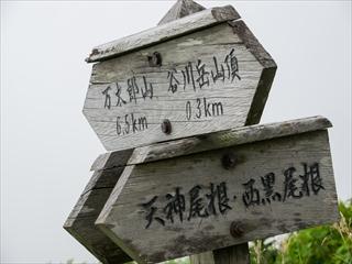 2015-8-10谷川岳39 (1 - 1DSC_0084)_R