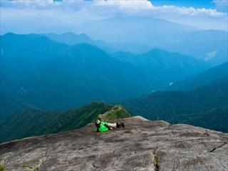 2015-8-10谷川岳43 (1 - 1DSC_0093)_R