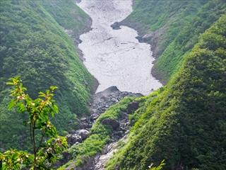 2015-8-10谷川岳50 (1 - 1DSC_0117)_R